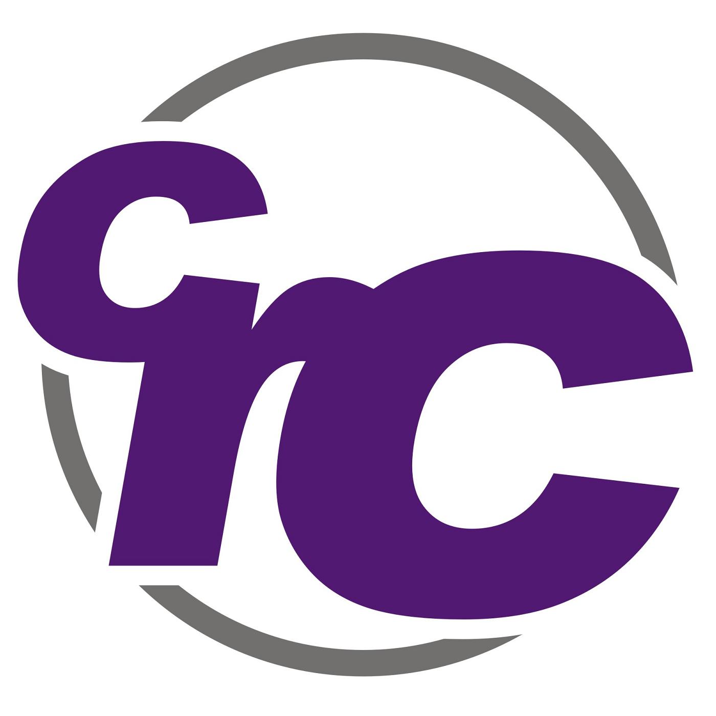 Culto Evangelico - 2015